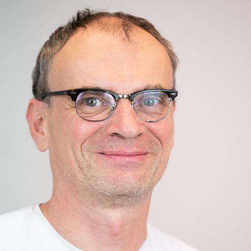 dr-horn Stephan-Horn