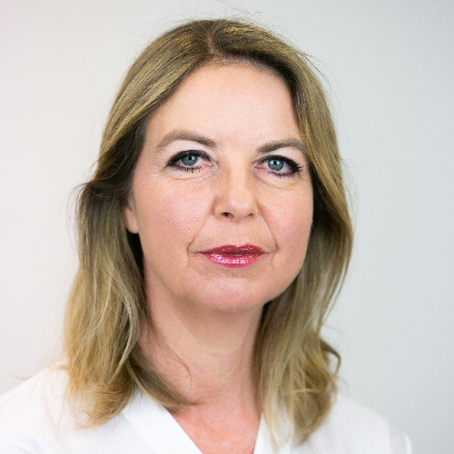 Dr-Ronneberger Monika-Ronneberger